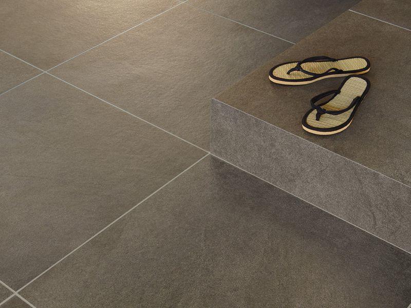 keramische terrassenplatten von agrob buchtal fliesenleger m nchen fliesen parkett. Black Bedroom Furniture Sets. Home Design Ideas