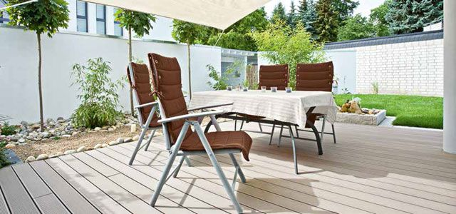 terralis terrassendielen terrassensystem terralis patio wpc fliesenleger m nchen fliesen. Black Bedroom Furniture Sets. Home Design Ideas